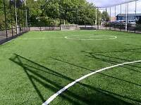 5 a side players wanted in gosport