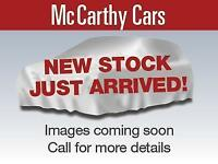 2012 Fiat 500 1.2 Lounge 5 Speed Sunroof Bluetooth Air Con Only 19,000 Miles Ser