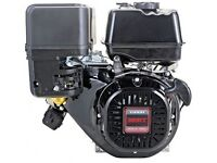 SALE SALE SALE Beat all other prices on Engines