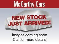 2013 Chevrolet Cruze 1.6 LS 5 Door 5 Speed Air Con Just 2 Owners Only 25,000 Mil
