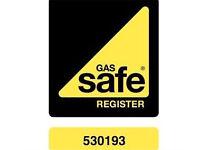 Bournemouth gas safety Certificates / Checks. £39.99 + !!!! ( boiler plumbing breakdown cp12 )