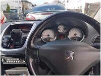 Semi-auto