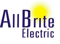 AllBrite Electric Master Electrician