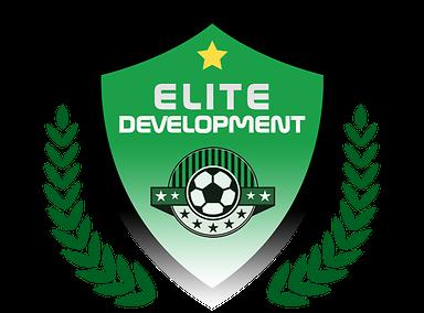 ELITE FOOTBALL CLASS/ SOCCER CLASS TRIALS (FREE ENTRY)