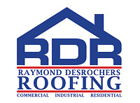 roofers required