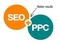 PPC, SMO + SEO - Maximise Traffic - Minimise CPC - UK & International - Full or Part Time - UK Based