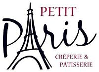 Pastry/Bakery Assistant