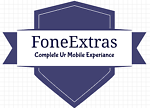 PhoneExtras