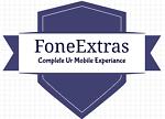 PhoneExtras
