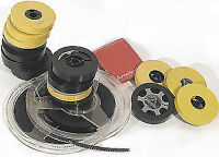 DVD tranfers ~ BETA~ 8mm reels ~ Picture Slides & More!!!