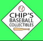 baseballchip