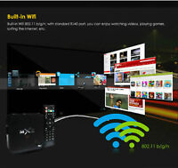Get Google TV from Android, start watching FREE TV your WAY!!