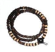 Thai Buddha Necklace