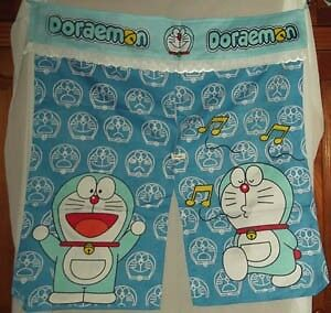 Japanese Daeramon  curtain