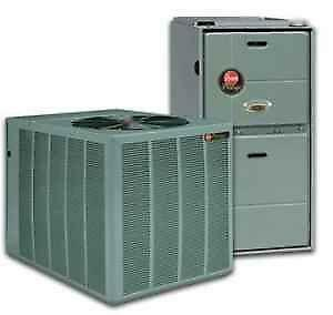 Xl20i Heat Pump Price