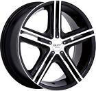 Civic SI Wheels
