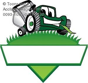 Need your yard mowed and wipper snipped Burdell Townsville Surrounds Preview