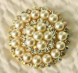 Brand new, big size,,,brooches, pin (clearance sale)