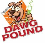 D-DoGG s Dawg Pound
