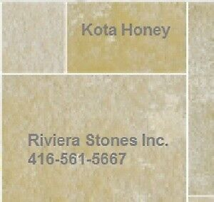 Patio Stone, Flagstone, Landscaping Natural Stone