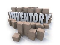 Landlords inventory Service