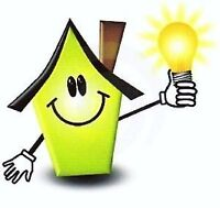 électricien hors construction  certificat électricité examen