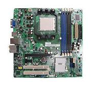 Dell Inspiron 531 Motherboard