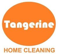 Quality Insured House Cleaning Service