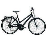 pegasus fahrrad 26 zoll ebay. Black Bedroom Furniture Sets. Home Design Ideas