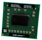 Athlon X2 Computer Processor