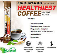 Powerful Income Opportunity with Natural Weightloss Coffee