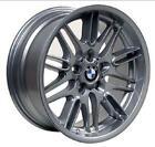 BMW M5 Wheels OEM