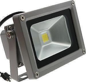Led Spotlight Light Bulbs Ebay
