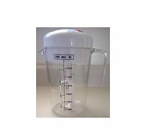Portable Drink Mixer Battery Operated