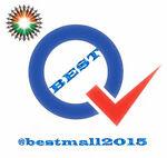 bestmall2015
