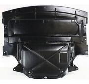BMW 750 Engine