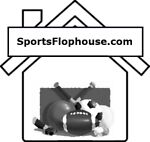 sportsflophouse716