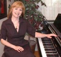 PIANO, VOICE, THEORY LESSONS, Brampton Near Shoppers World
