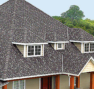 ROOFING - BEST ROOFING PRICES - SAVE $$$$