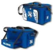 Canterbury Bulldogs Bag