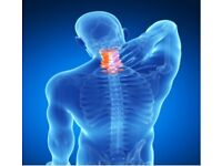 PHYSIOTHERAPY MASSAGE NEEDED FOR ACCIDENT, INJURY SUSTAINED WASN'T YOUR FAULT WE CAN HELP