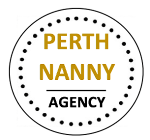 LIVE-IN NANNY POSITION TO START ASAP + WORK IN THE FAMILY HOTEL Beaconsfield Fremantle Area Preview