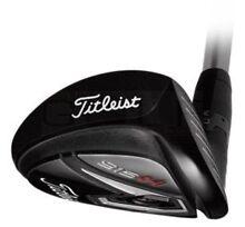 Golf 2015 Titleist 915H 4 Hybrid (BRAND NEW) Adelaide Region Preview