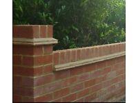 BKK Brickwork