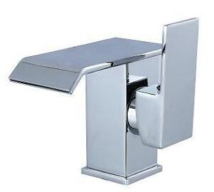 Bathroom Faucets Kijiji vanity | great deals on home renovation materials in london