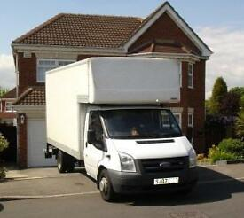 Man and van,Waste Recycling,Office Removals,Cleaning,HandyMan,Garage Clearance,House Moves