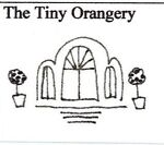 The Tiny Orangery