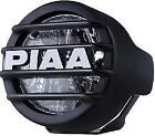 Piaa 530