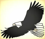 Eagle Productions LLC