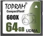 64GB USB Flash Drive Sony